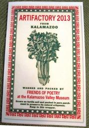 Artifactory Booklet